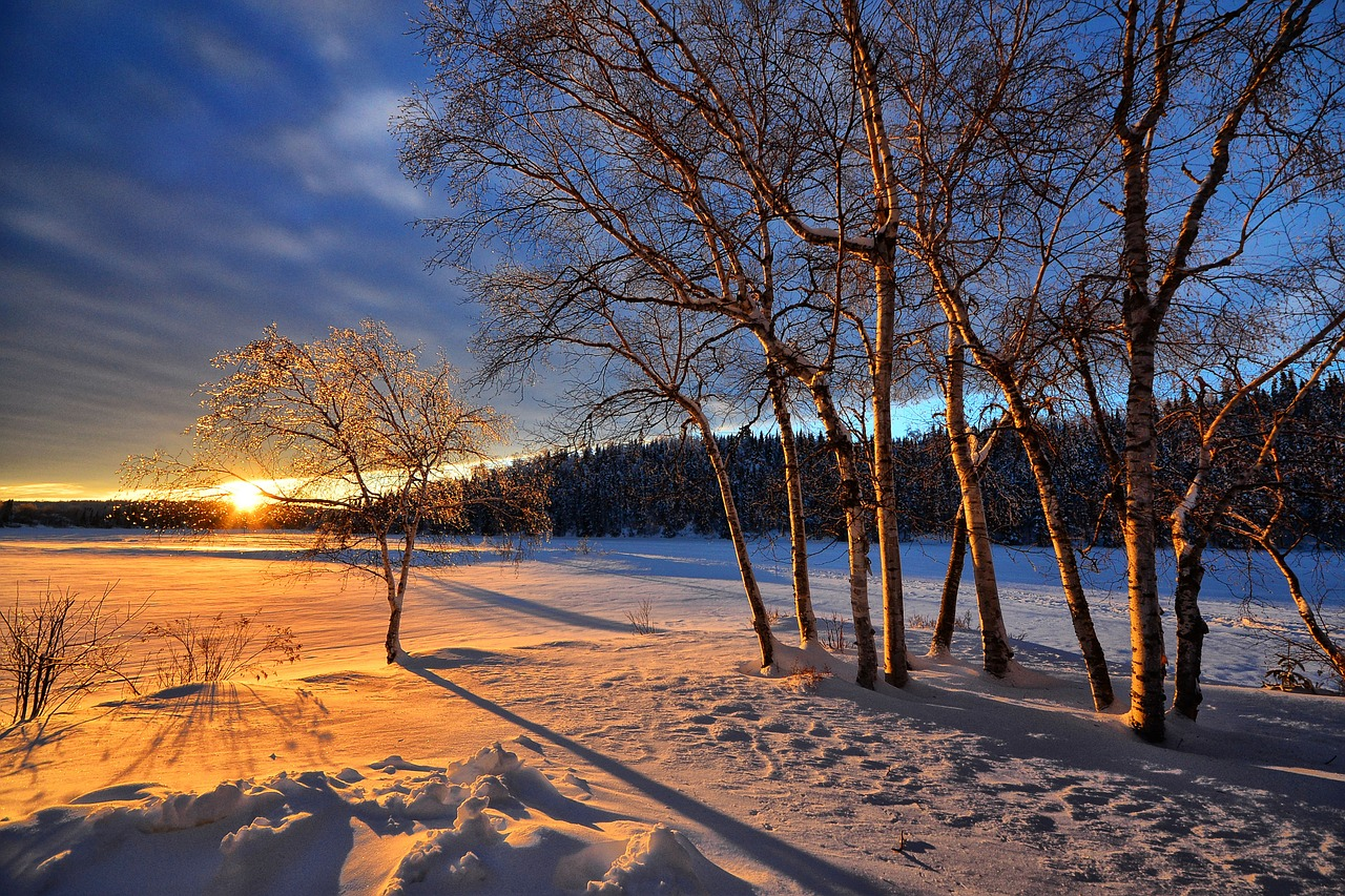 sunset-655625_1280