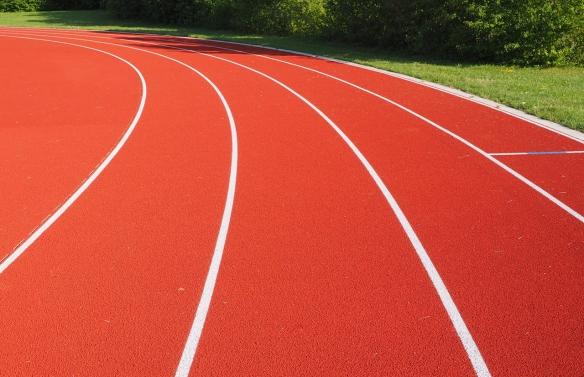 tartan-track2