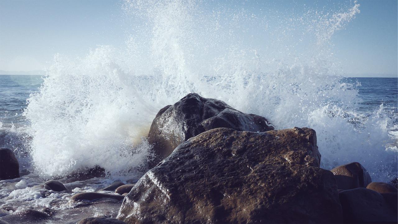 wave-613023_1280