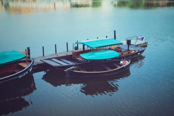 boats-984227_1280_2