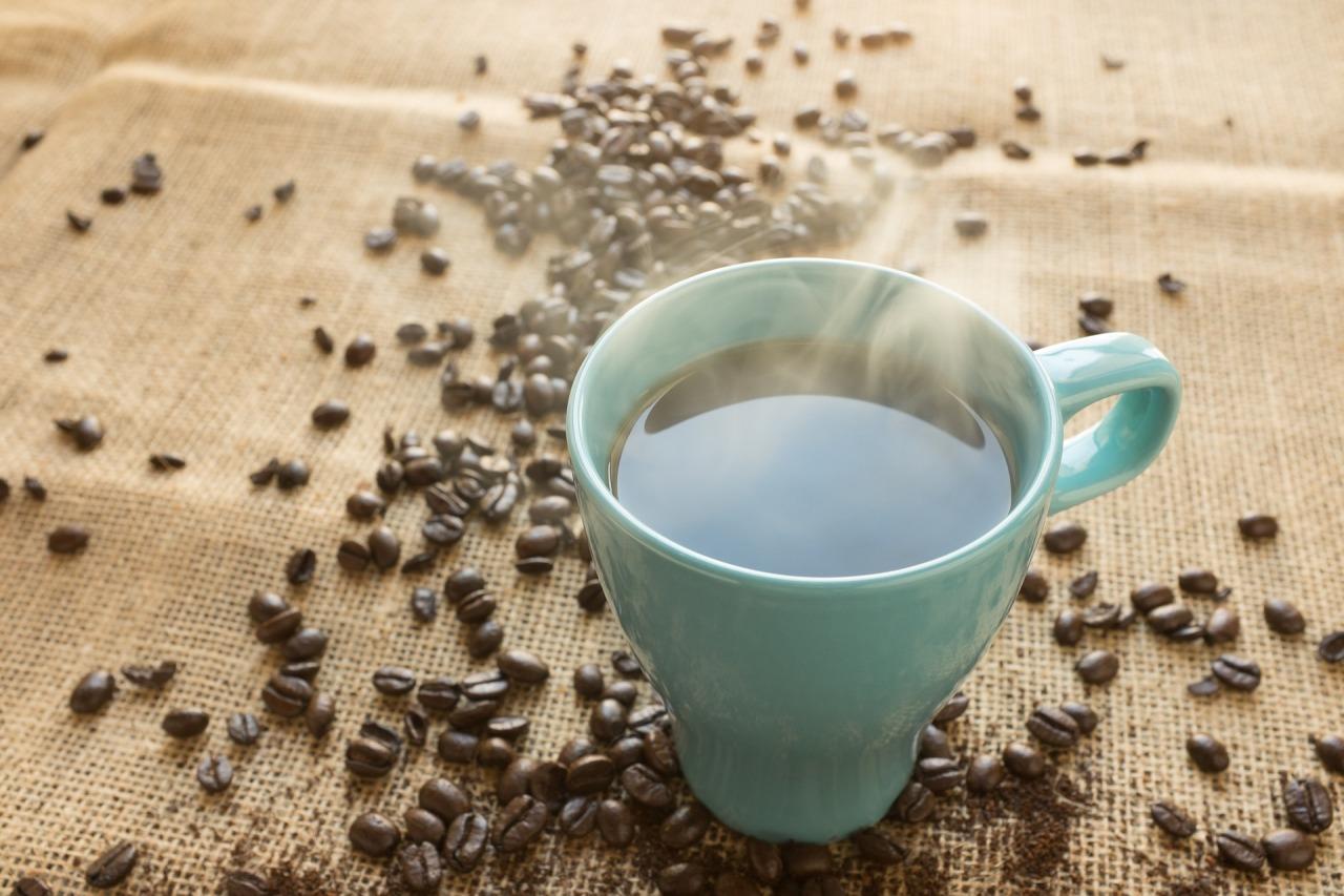 coffee-1117933_1920