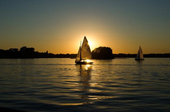 sailboats-license-free-cc0