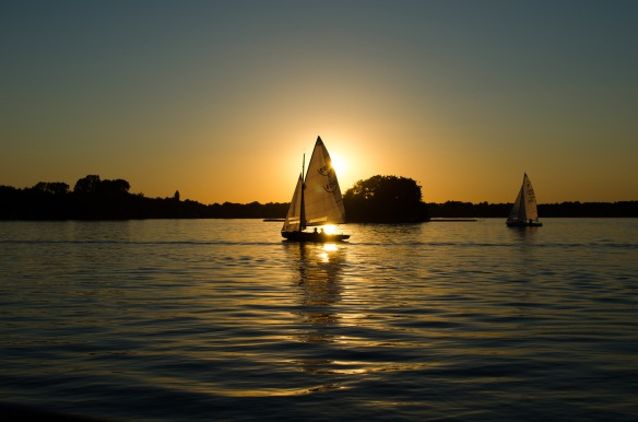 sailboats-license-free-cc0