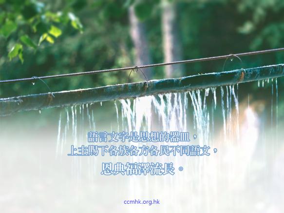 ccmFB_CP153_20180705