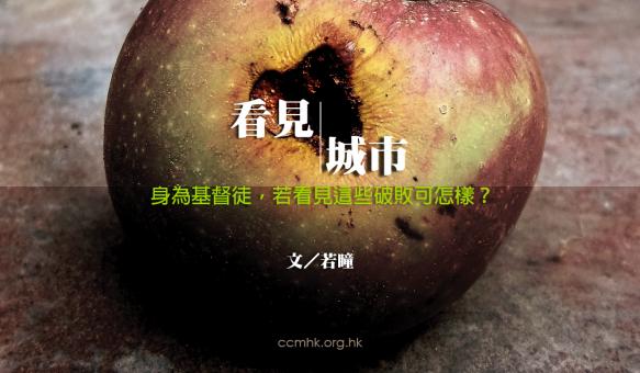 ccmFB_CP160_20190820